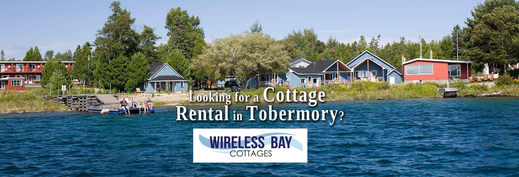 Cottagerental
