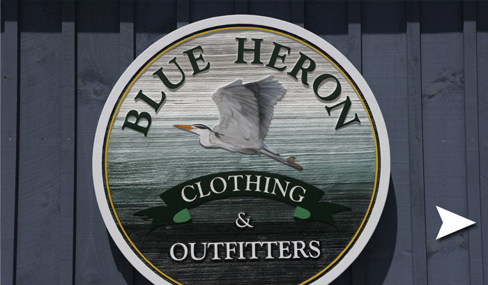Blueheronclothing